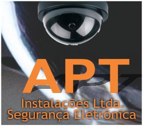 www.aptsegurancaeletronica.com.br